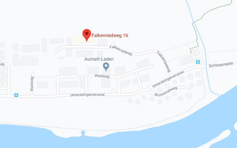 Falkenriedweg 16